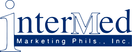 Intermed Marketing Phils,. Inc.